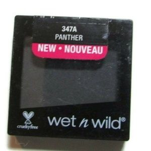 wet n wild Coloricon Shadow 347A